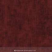 Studio Basic - Studio Texture Wine Yardage