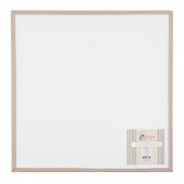 "Lori Holt 18"" Design Board - Prim Pebble Gingham"