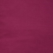 Cotton Supreme Solids - Raging Ruby Yardage