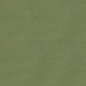 Cotton Supreme Solids - Moss Yardage