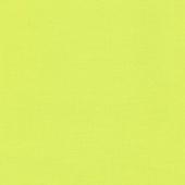 Designer Essential Solids - Limeade Yardage