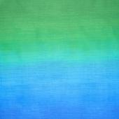 Fresh Hues Ombre - Bluegrass Digitally Printed Yardage