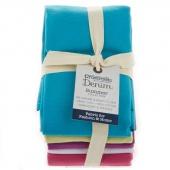 Crossroads Denim Fabric Bundles - Summer Collection