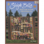 Sleigh Bells Book