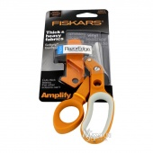 "Amplify Razor Edge 6"" Scissors"