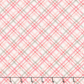 "Prim - Pink 108"" Wide Backing"