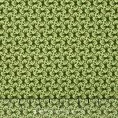 Juliette - Blender Green Yardage