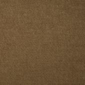 Shetland Flannel - Plain Weave Nutmeg Yardage