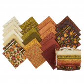 Harvest Berry Fat Quarter Bundle
