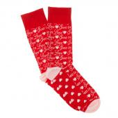 Sew in Love Socks