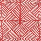 Calypso Batiks - Triangle Azalea Yardage