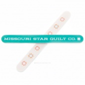 MSQC Star Nail File by MSQC