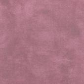 Woolies Color Wash Flannel - Violet Blush Yardage