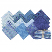 Tessellations Fat Quarter Bundle
