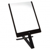 Prop-It® Hands-Free Page Magnifier