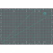 "Creative Grids® Cutting Mat - 12"" x 18"""