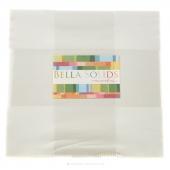 Bella Solids Porcelain Junior Layer Cake