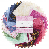 Newport Place Favorites Charm Pack
