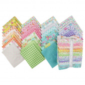Good Day! Fat Quarter Bundle