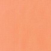 Kona Cotton - Cantaloupe Yardage