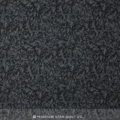 Fairy Frost - Onyx (Shimmer Metallic) Yardage