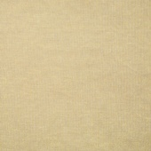 Essex Linen - Yarn Dyed Sand Metallic Yardage