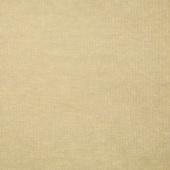 Essex Linen - Yarn Dyed Sand Metallic Yardage