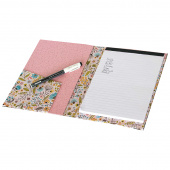 Creative with Cardboard Large Notebook Kit