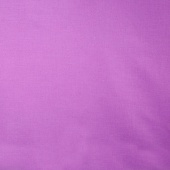 Bella Solids - Sugar Plum Yardage
