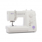 Baby Lock Zeal - 25 Stitch Mechanical Sewing Machine