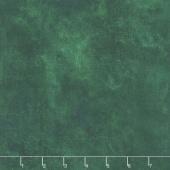 Renoir - Texture Evergreen Digitally Printed Yardage
