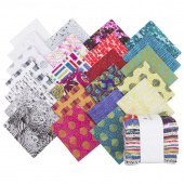 Homeward Fat Quarter Bundle
