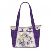Lilac & Sage Brentwood Bag Kit