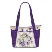 Lilac & Sage Brentwood Bag Kit