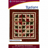 Radiant Pattern