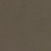 Bella Solids - Coffee Yardage