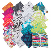Makers Home Fat Quarter Bundle