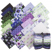 Bloomfield Avenue Fat Quarter Bundle