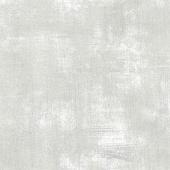 Grunge Basics - Silver Yardage