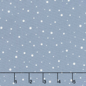 Arctic - Snow Evening Yardage