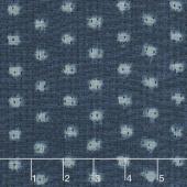 Boro - Sodenaski Woad Yardage