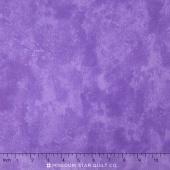 Toscana - Medium Purple Yardage