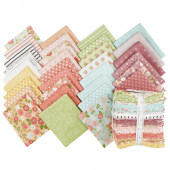 Lollipop Garden Fat Quarter Bundle
