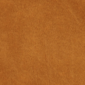 "Cuddle® Solids - Rust 60"" Minky Yardage"