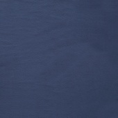 "Cuddle® Extra Wide - Navy 90"" Minky Yardage"