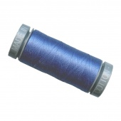Aurifil 28wt Cotton Mako Thread Delft