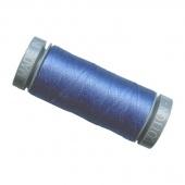 Aurifil 28wt Cotton Mako Thread Delft