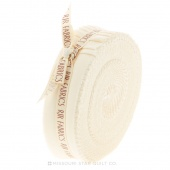 Cotton Supreme Solids French Vanilla Honey Bun