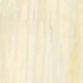 Parfait Batiks - Vanilla Yardage