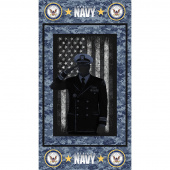 Military - Navy Multi Panel